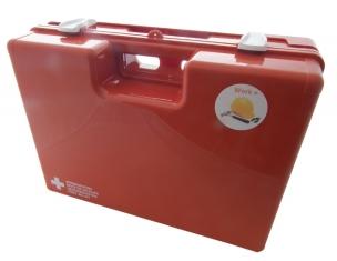 First aid box 'Multi'