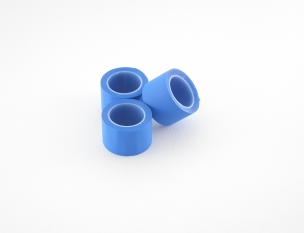 Washproof Detectable Tape