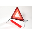 Warning Triangle Compact
